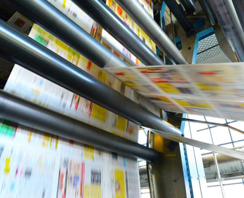 IMPRIMERIE BERGER Imprimeur Et Imprimerie LE MANS Berger Imprimerie 103